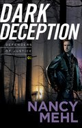 Cover image for Dark Deception