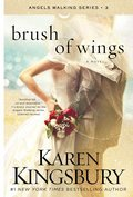 Cover image for Brush of Wings