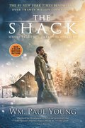 Cover image for Shack