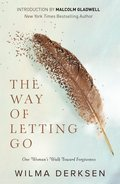 Cover image for Way of Letting Go