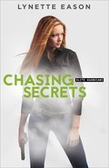 Cover image for Chasing Secrets
